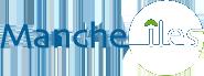 Manches-Iles
