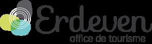 office de tourisme Erdeven