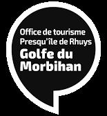 office de tourisme presqu'île de Rhuys