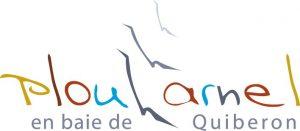 office de tourisme Plouharnel