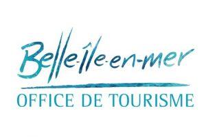 office de tourisme Belle-Ile en mer