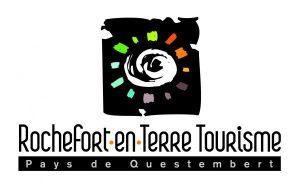office de tourisme Rochefort en Terre