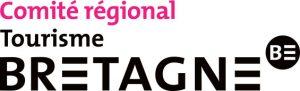 comité régional du tourisme de Bretagne